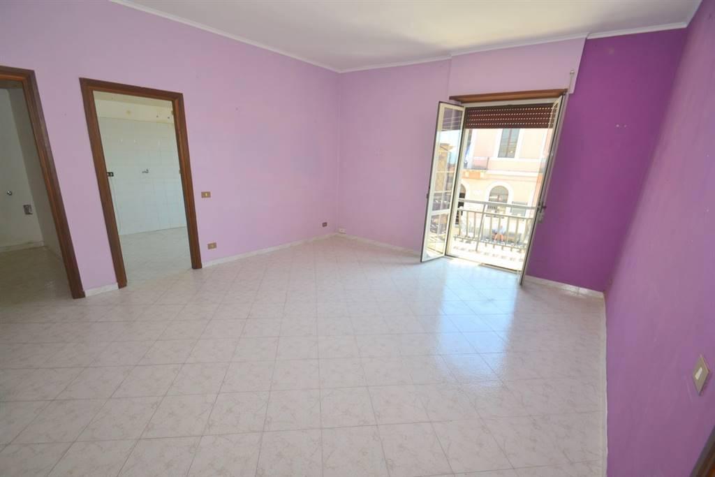 AppartamentoaVITERBO