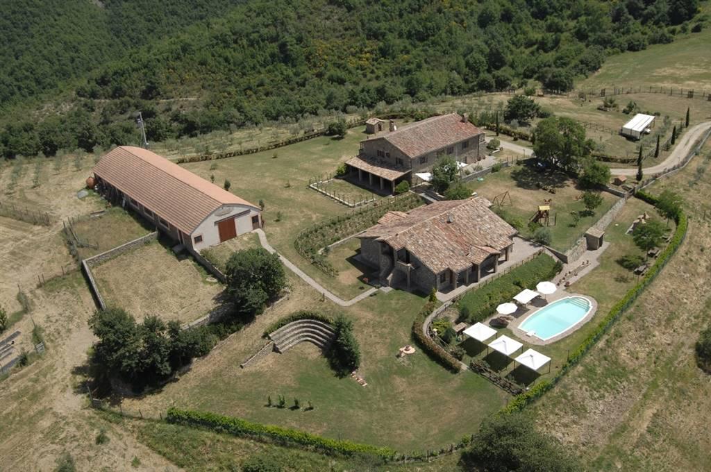 Casa Vendita Orvieto