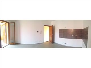 Appartamento in vendita a Suvereto, 3 locali, prezzo € 200.000   CambioCasa.it
