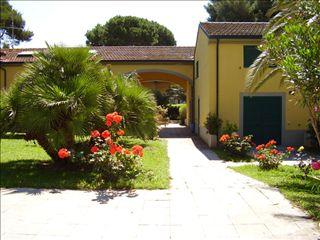 Appartamento in vendita a Piombino, 3 locali, zona Zona: Populonia Stazione, prezzo € 180.000 | Cambio Casa.it