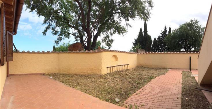 Appartamento in vendita a Piombino, 2 locali, zona Zona: Riotorto, prezzo € 130.000 | Cambio Casa.it