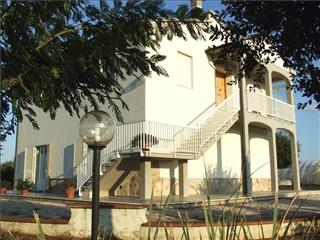 Appartamento vendita PIOMBINO (LI) - 6 LOCALI - 220 MQ