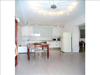 Appartamento vendita SUVERETO (LI) - 5 LOCALI - 89 MQ