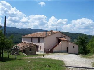 Rustico / Casale in vendita a Massa Marittima, 7 locali, prezzo € 650.000 | Cambio Casa.it