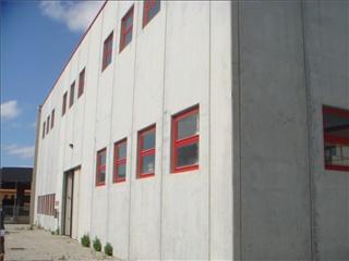 Capannone in vendita a Campiglia Marittima, 7 locali, zona Zona: Venturina, prezzo € 500.000 | CambioCasa.it