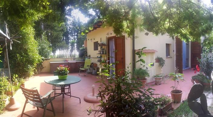 Altro in vendita a Piombino, 2 locali, zona Zona: La Sdriscia, prezzo € 125.000 | CambioCasa.it