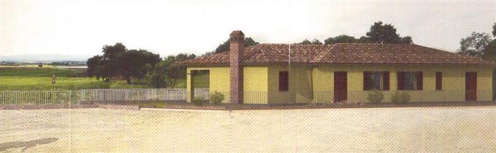 Terreno Edificabile Residenziale in vendita a Campiglia Marittima, 9999 locali, zona Zona: Venturina, Trattative riservate | Cambio Casa.it
