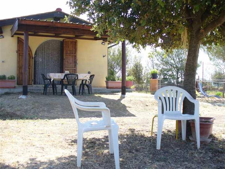 Altro in vendita a Suvereto, 9999 locali, prezzo € 110.000 | CambioCasa.it