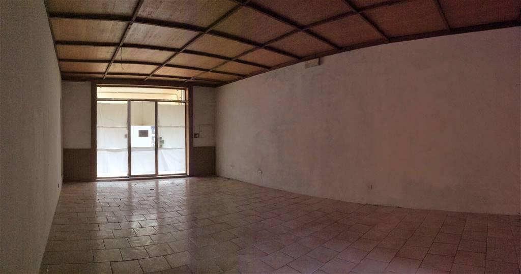 Negozio / Locale in affitto a Campiglia Marittima, 1 locali, prezzo € 450 | Cambio Casa.it