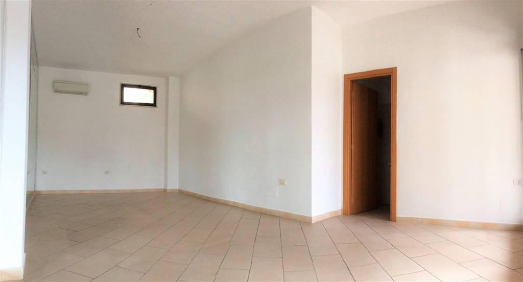 Negozio / Locale in affitto a Campiglia Marittima, 1 locali, prezzo € 450 | CambioCasa.it