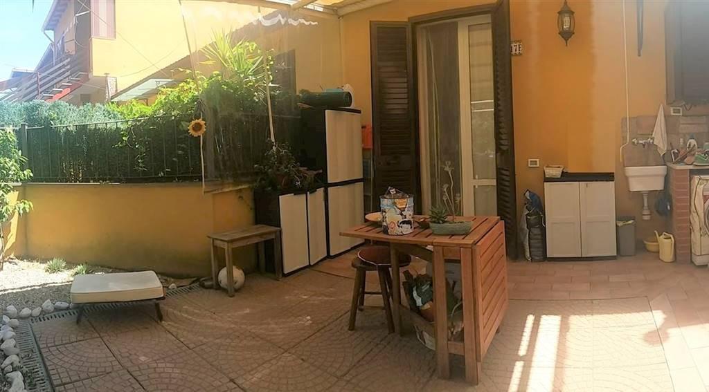 AppartamentoaPIOMBINO