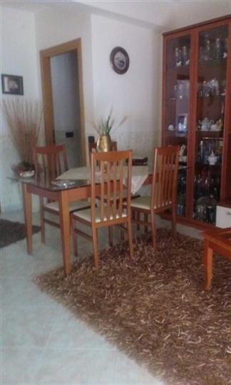 Appartamento in vendita a Lentini, 4 locali, zona Località: 167, prezzo € 75.000 | Cambio Casa.it