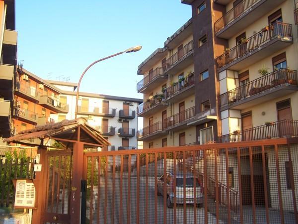 Appartamento in vendita a Carlentini, 5 locali, zona Località: SANTUZZI, Trattative riservate   Cambio Casa.it