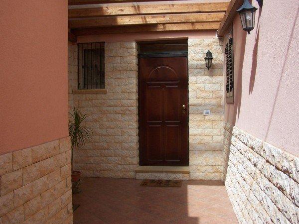 Soluzione Indipendente in vendita a Lentini, 3 locali, prezzo € 85.000 | Cambio Casa.it