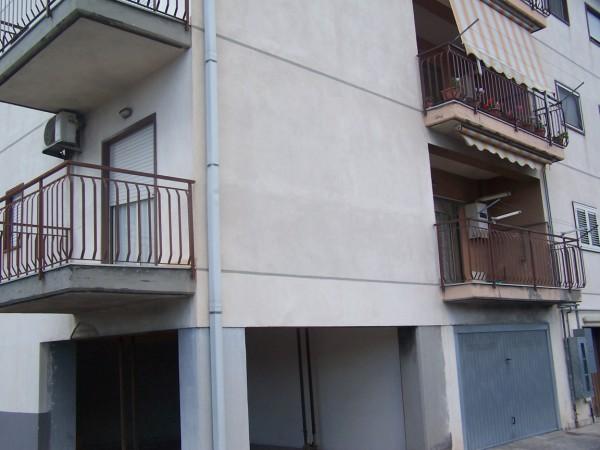 Appartamento in vendita a Lentini, 4 locali, zona Località: 167, Trattative riservate | Cambio Casa.it