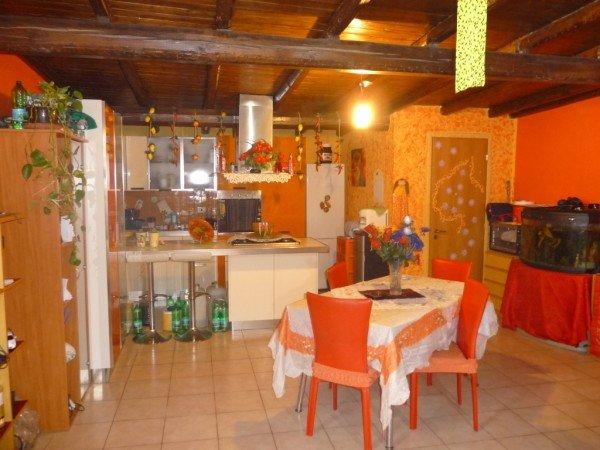 Villa in vendita a Carlentini, 3 locali, prezzo € 65.000 | Cambio Casa.it