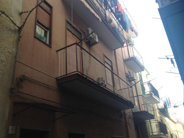 Soluzione Semindipendente in vendita a Lentini, 3 locali, zona Località: SOPRA FIERA, Trattative riservate | Cambio Casa.it