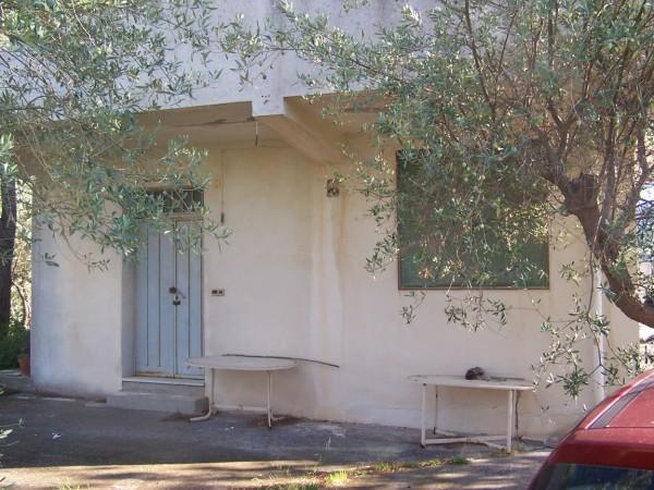 Villa in vendita a Carlentini, 3 locali, Trattative riservate | Cambio Casa.it
