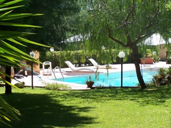 Villa in vendita a Francofonte, 6 locali, zona Località: C/DA GRASSURA, prezzo € 270.000 | Cambio Casa.it