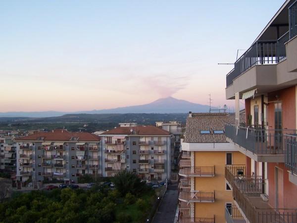 Appartamento in affitto a Carlentini, 4 locali, zona Località: BALATE ZACCO, prezzo € 330 | CambioCasa.it
