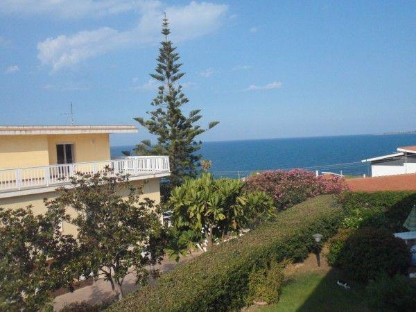 Villa in affitto a Augusta, 4 locali, prezzo € 400 | Cambio Casa.it