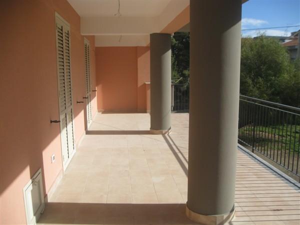 Appartamento in P.zza Del Popolo, Lentini