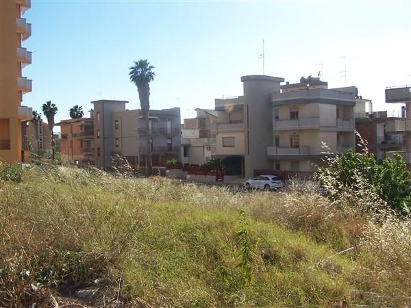 Terreno Edificabile Residenziale in vendita a Lentini, 9999 locali, zona Località: PISCINA COMUNALE, Trattative riservate | CambioCasa.it
