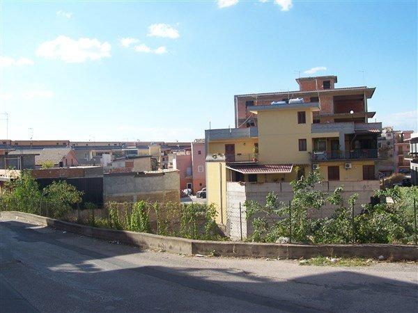 Terreno Edificabile Residenziale in vendita a Lentini, 9999 locali, zona Località: PORRAZZETO, Trattative riservate | CambioCasa.it