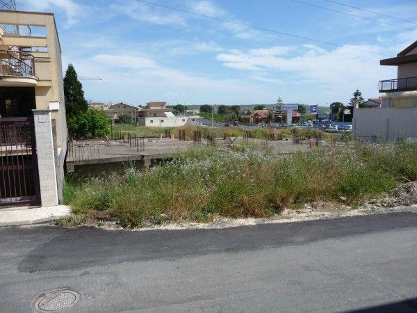 Terreno Edificabile Residenziale in vendita a Lentini, 9999 locali, zona Località: S. ANTONIO, Trattative riservate | CambioCasa.it