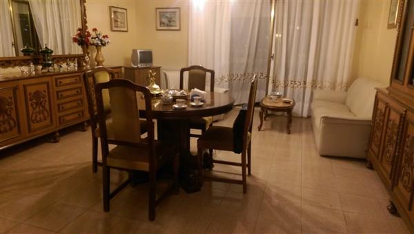 Appartamento in vendita a Augusta, 5 locali, prezzo € 138.000   CambioCasa.it