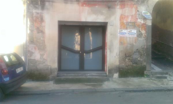 Ufficio / Studio in affitto a Lentini, 1 locali, zona Località: BADIA, prezzo € 100 | Cambio Casa.it