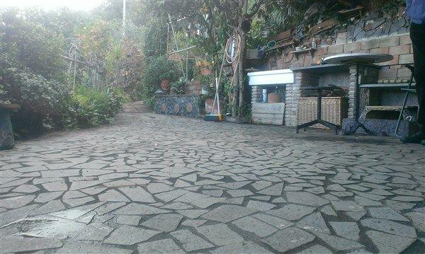 Villa in affitto a Acireale, 2 locali, Trattative riservate | Cambio Casa.it