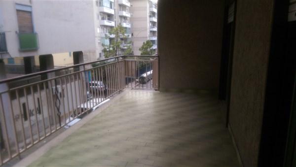 Appartamento in vendita a Lentini, 5 locali, zona Località: CENTRO, Trattative riservate | Cambio Casa.it