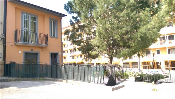 Casa singola in Via Cadorna 24, Lentini