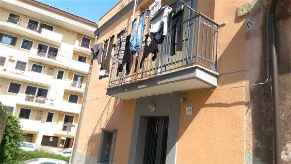 Soluzione Indipendente in vendita a Lentini, 5 locali, zona Località: PISCINA COMUNALE, prezzo € 115.000   CambioCasa.it