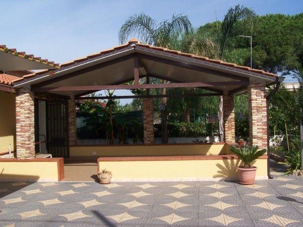 Villa in vendita a Augusta, 4 locali, zona Località: VILLAGGIO MARINA, prezzo € 120.000 | Cambio Casa.it