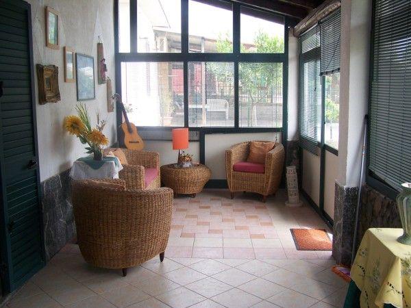 Soluzione Indipendente in vendita a Augusta, 8 locali, Trattative riservate | Cambio Casa.it