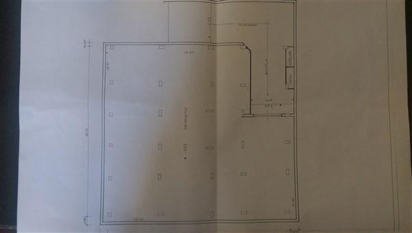 Box / Garage in vendita a Carlentini, 1 locali, zona Località: SANTUZZI, prezzo € 120.000 | Cambio Casa.it