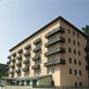 Multiproprietà in vendita a San Giovanni in Fiore, 2 locali, zona Zona: Lorica, prezzo € 7.000 | Cambio Casa.it