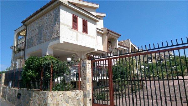 Villa in Vendita a Carlentini