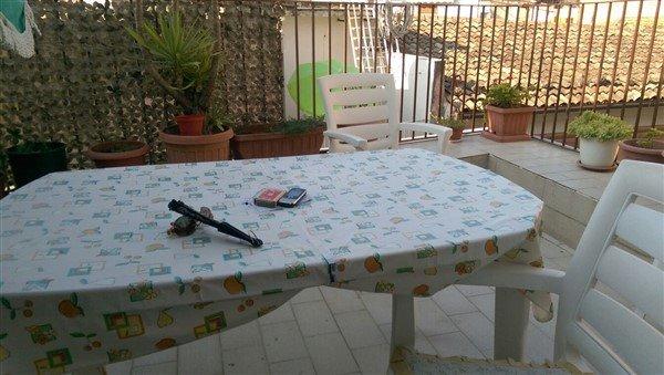 Appartamento in vendita a Lentini, 3 locali, zona Località: CENTRO, prezzo € 70.000 | Cambio Casa.it