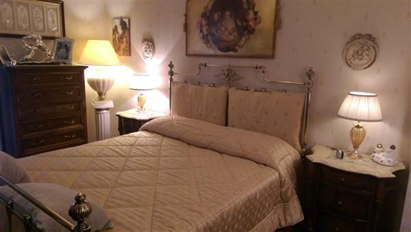 Appartamento in vendita a Carlentini, 5 locali, zona Località: BALATE ZACCO, Trattative riservate | Cambio Casa.it
