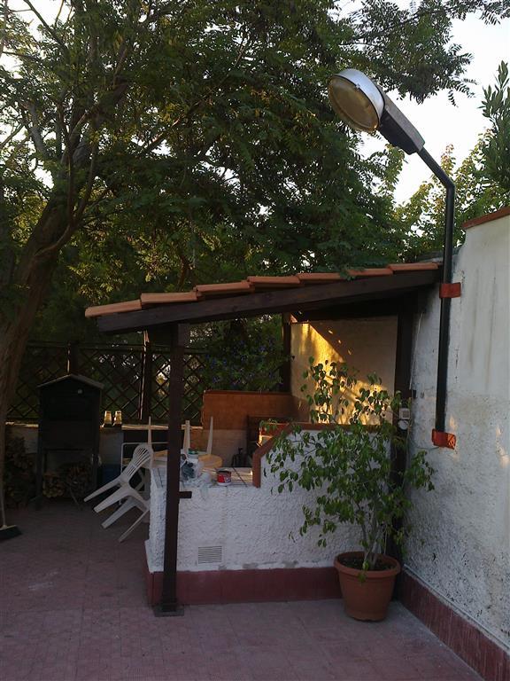 Appartamento in affitto a Augusta, 4 locali, zona Località: BAIA DEL GAMBERO, Trattative riservate | Cambio Casa.it