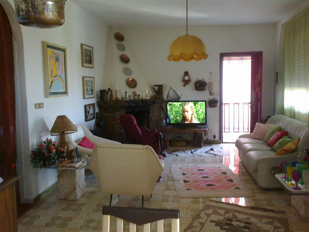 Appartamento in Affitto a Augusta