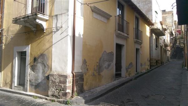 Negozio / Locale in affitto a Lentini, 1 locali, zona Località: P.ZZA DUOMO, prezzo € 150 | Cambio Casa.it