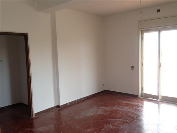Attico / Mansarda in affitto a Carlentini, 4 locali, zona Località: SANTUZZI, prezzo € 360 | Cambio Casa.it