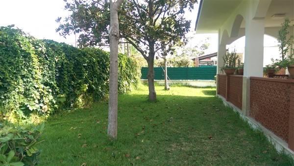 Villa in vendita a Augusta, 5 locali, zona Località: VILLAGGIO SABBIONE, prezzo € 148.000 | CambioCasa.it