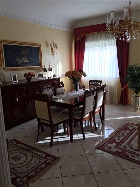 Appartamento in vendita a Lentini, 5 locali, zona Località: CENTRO, prezzo € 95.000 | Cambio Casa.it