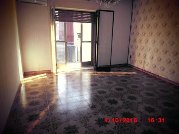 Soluzione Indipendente in vendita a Carlentini, 4 locali, zona Località: BALATE ZACCO, prezzo € 100.000 | Cambio Casa.it