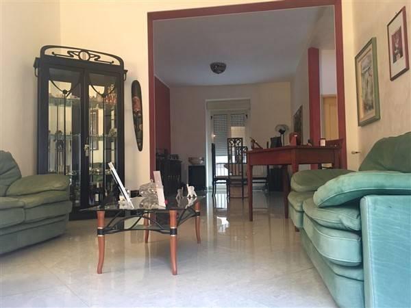 Soluzione Indipendente in vendita a Francofonte, 5 locali, prezzo € 100.000 | Cambio Casa.it